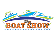 New Orleans Boat Show
