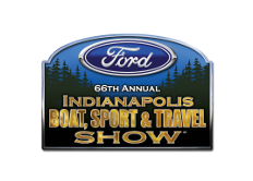 Indianapolis Boat Sport & Travel Show