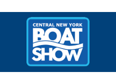 Central New York Boat Show