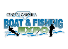 Central Carolina Boat and Fishing Expo