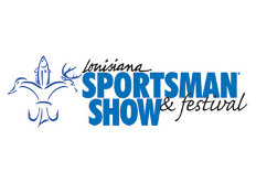 Louisiana Sportsman Show & Festival