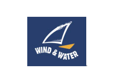 Wind and Water Warsaw Boat Show