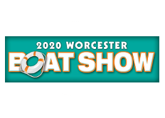 Worcester Boat Show