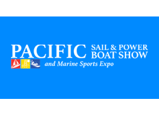 Pacific Sail & Boat Show