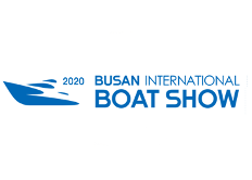 Busan International Boat Show