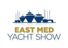 East Med Yacht Show