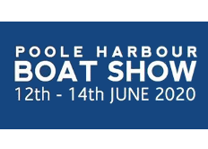 Poole Harbour Boat Show CANCELLED