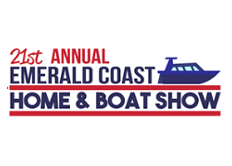 Emerald Coast Home & Boat Show