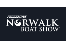 Progressive Norwalk Boat Show