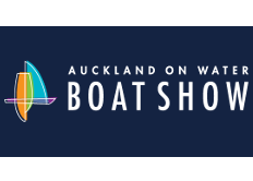 Aukland on Water Boat Show