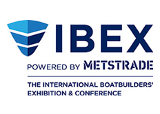 Ibex Boat Show