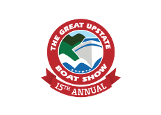 Great Upstate Boat show