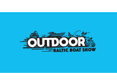 Baltic Boatshow Outdoor Riga