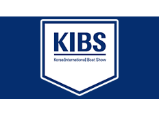 Kibs Korea International Boat Show