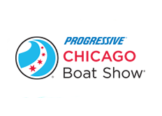 PROGRESSIVE CHICAGO BOAT SHOW