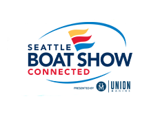 SEATTLE BOAT SHOW CONNECTED