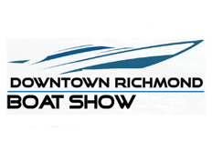 DOWNTOWN RICHMOND BOAT SHOW