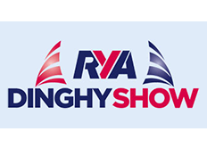 RYA DINGY SHOW – VIRTUAL