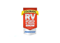 COLORADO RV SPORTS & TRAVEL SHOW