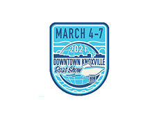 DOWNTOWN KNOXVILLE BOAT SHOW