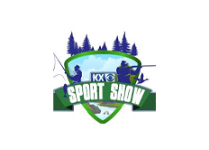 KX SPORT SHOW – NORTH DAKOTA