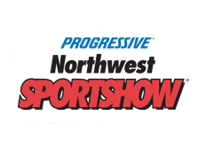 PROGRESSIVE INSURANCE NORTHWEST SPORTSHOW