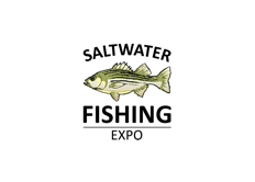 PROGRESSIVE SALTWATER FISHING EXPO