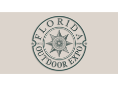 THE FLORIDA OUTDOOR EXPO