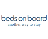Beds on Board