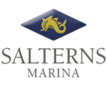 Salterns Brokerage